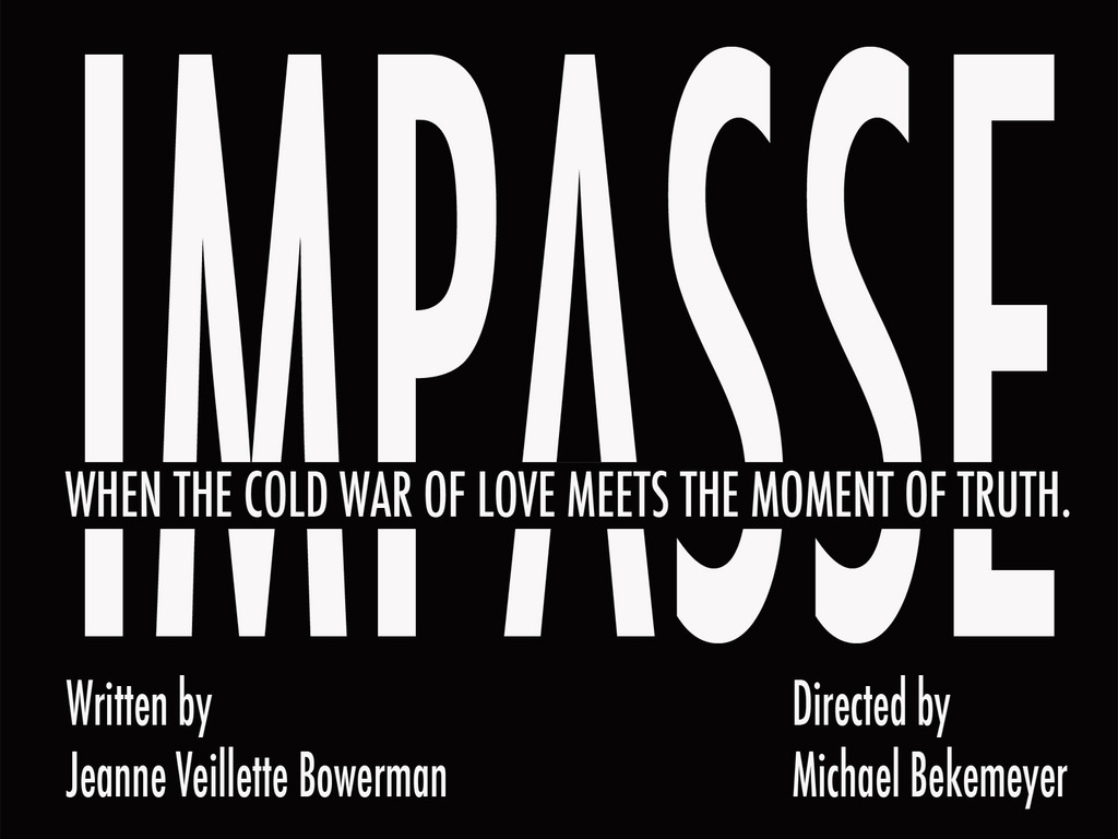 IMPASSE's video poster